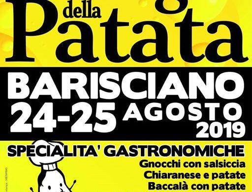 Sagra-della-patata-2019-a-Barisciano-LAquila
