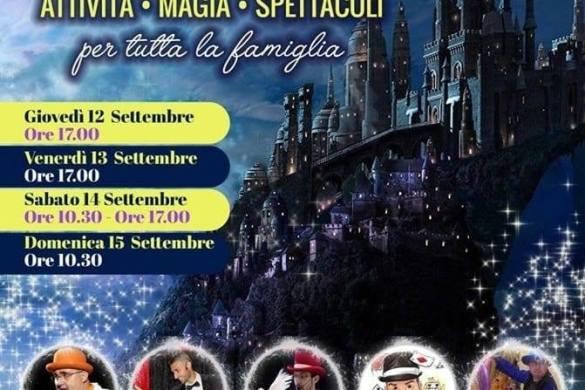Castello-Magico-Tagliacozzo-LAquila