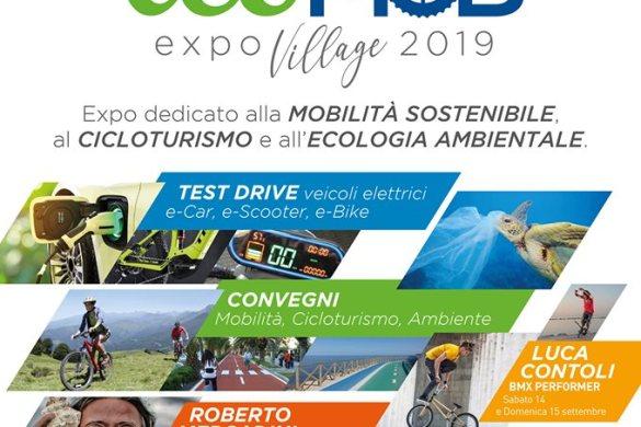 Ecomob-Expo-Village--2019-Pescara