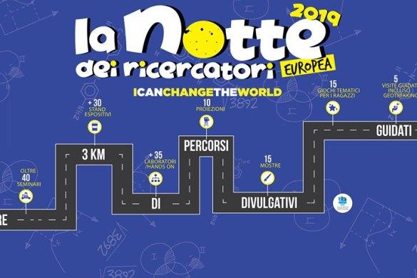 La-Notte-europea-dei-ricercatori-Università-degli-Studi-DAnnunzio-Chieti