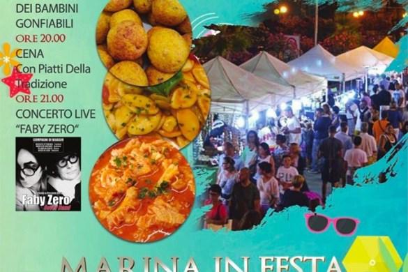 Marina-in-Festa-Città-Sant-Angelo-Pescara