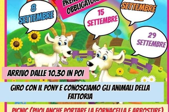 Picnic-in-fattoria-LArcobaleno-Asd-Pianella-Pescara