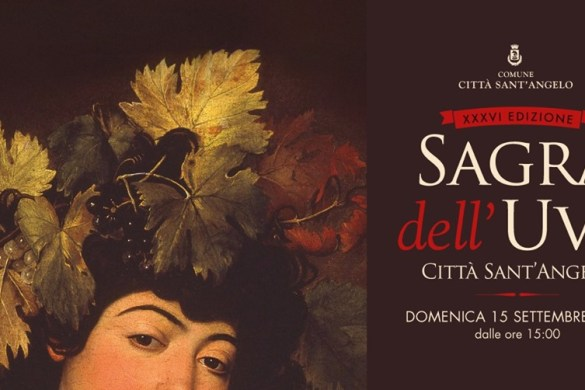 Sagra-dell-uva-2019-Città-Sant-Angelo-Pescara