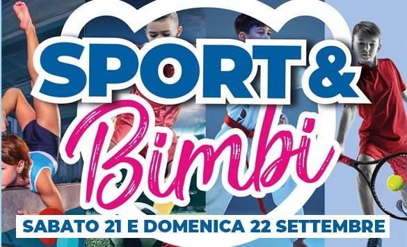 Sport-&-Bimbi-Centro-Commerciale-Centro-dAbruzzo-San-Giovanni-Teatino-Chieti