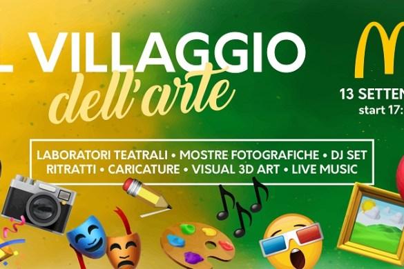 il-Villaggio-dell-arte-ad-Avezzano-LAquila