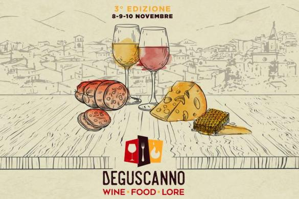 Deguscanno-2019-a-Scanno-LAquila