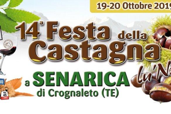 Festa-della-Castagna-2019-a-Senarica-Teramo