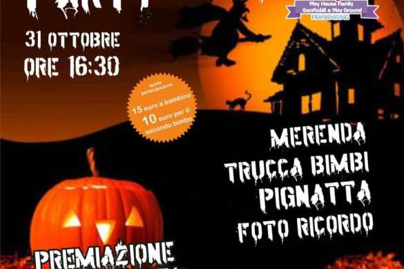 Halloween-Play-House-Family-LAquila