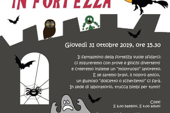 Halloween-in-Fortezza-Civitella-del-Tronto-Teramo