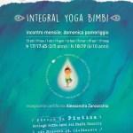 Integral-Yoga-Bimbi-a-Giulianova-Teramo