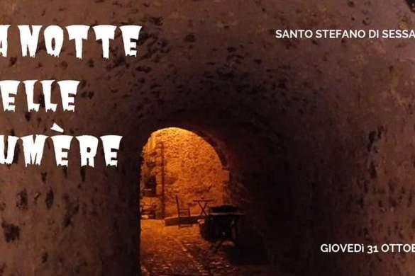 La-Notte-delle-Lumere-Santo-Stefano-di-Sessanio-LAquila