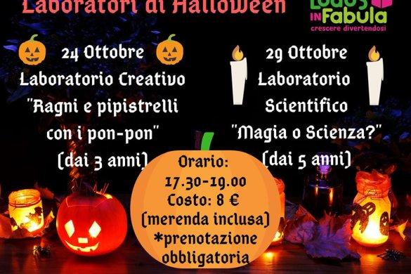 Laboratori-di-Halloween-Ludus-in-Fabula-Sambuceto-Chieti