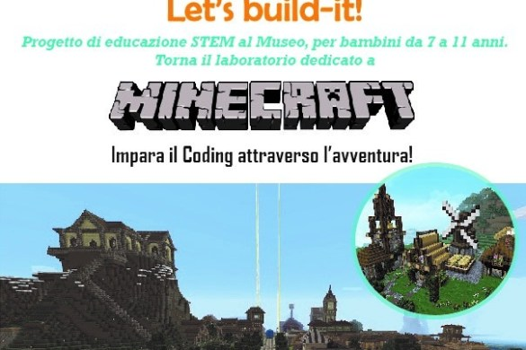 Minecraft-Museo-Cascella-Pescara