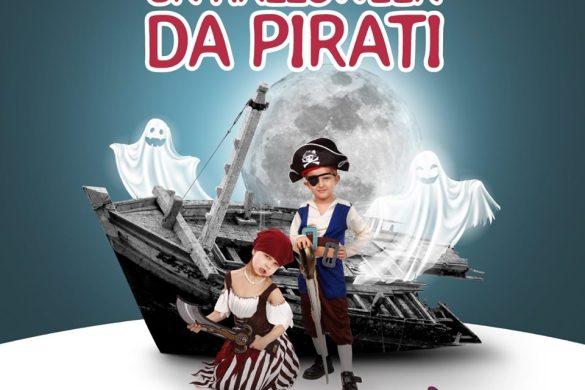 Un-Halloween-dei-Pirati-Centro-Commerciale-Gran-Sasso-Teramo