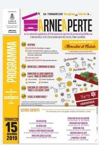 Arnie-aperte-Tornareccio-Chieti