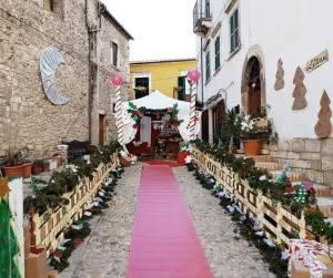 Aspettando-Babbo-Natale-Manoppello-Pescara