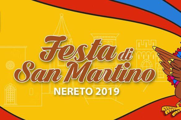 Festa-di-San-Martino-Nereto-Teramo
