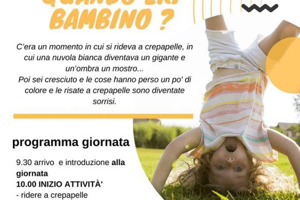 Giornata-genitori-figli-Maestro-Cavallo-Roseto-degli-Abruzzi-Teramo