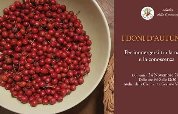 I-doni-dautunno-Goriano-Valli-LAquila