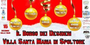 Il-Borgo-dei-Desideri-Villa-Santa-Maria-di-Spoltore-Pescara