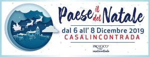 Il-Paese-del-Natale-Casalincontrada-Chieti