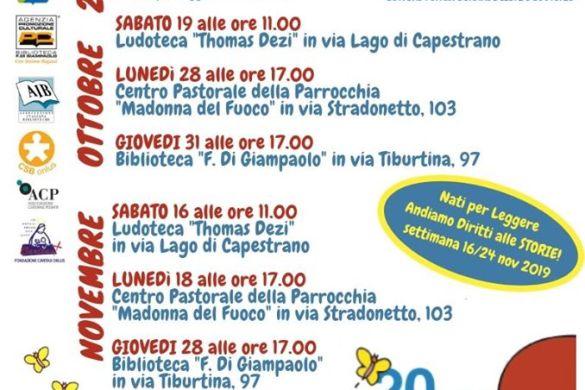 Nati-per-Leggere-Pescara