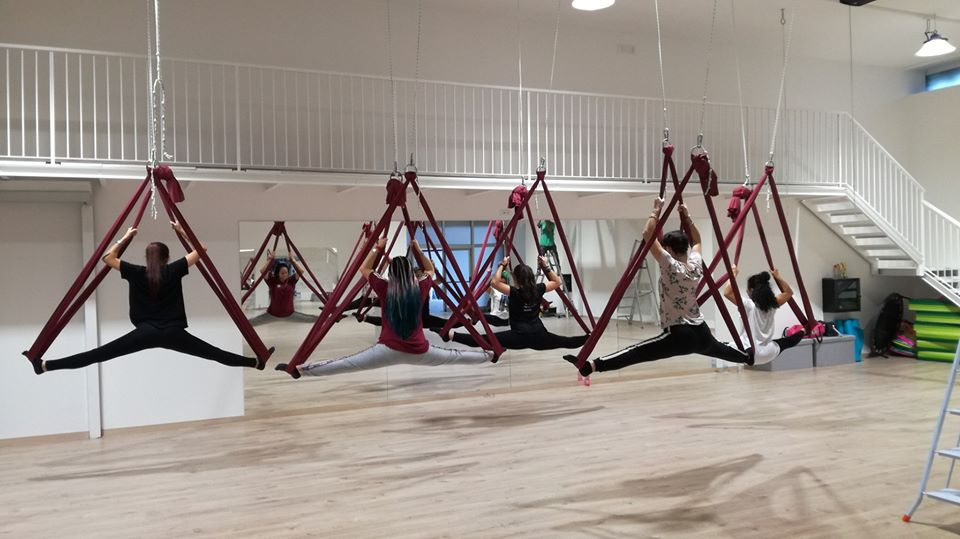 Zero-Gravity-Scuola-Freedom-Art-Studio-Teramo