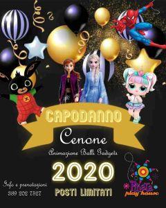 Capodanno-2020-Pinata-Play-House-Montesilvano-Pescara