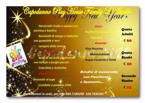 Capodanno-2020-Play-House-Family-LAquila