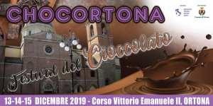 Chorortona-Ortona-Chieti