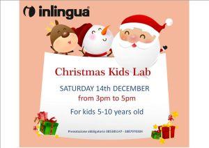 Christmas-Kid-Kab-Pescara