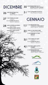 Eventi-Natale-2019-Rocca-di-Mezzo-LAquila