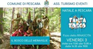 Il-Bosco-delle-Meraviglie-Natalea-a-Pescara