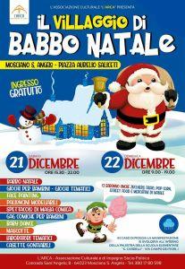 Il-Villaggio-di-Babbo-Natale-Mosciano-Sant-Angelo-Teramo