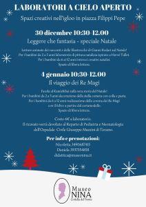 Laboratorio-a-cielo-aperto-Museo-Nina-Civitella-del-Tronto-Teramo