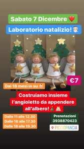 Laboratorio-di-Natale-Picciopancia-Chieti