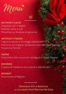 Menù-adulti-del-Natale-al-Relais-Toulà-a-Cepagatti-Pescara