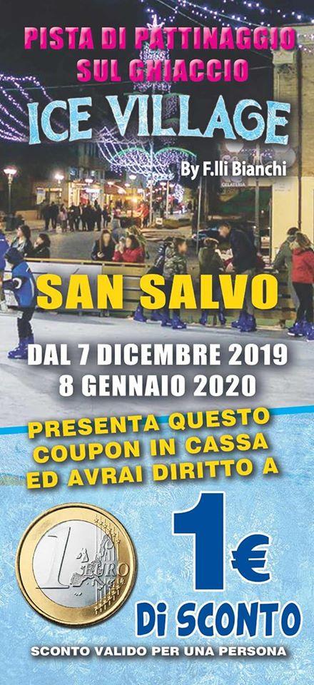 Pista-pattinaggio-su-ghiaccio-2019-San-Salvo-Chieti