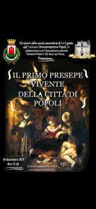 Presepe-Vivente-Popoli-Pescara