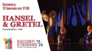 Hansel-e-gretel-teatro-orsogna-chieti