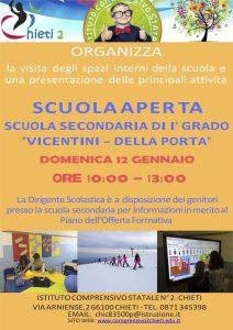 Open-day-2020-scuole-di-chieti-istituto-comprensivo-chieti-2-secondaria