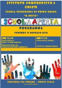 Open-day-2020-scuole-di-chieti-istituto-comprensivo-chieti-4-secondaria