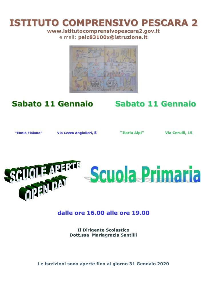 Open-day-2020-scuole-pescara-istituto-comprensivo-pescara-2-primaria