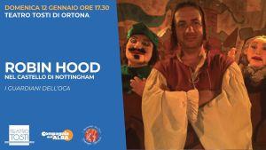 Robin-Hood-Teatro-Tosti-Ortona-Chieti