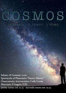 cosmos-osservatorio-colle-leone-mosciano-sant-angelo-teramo