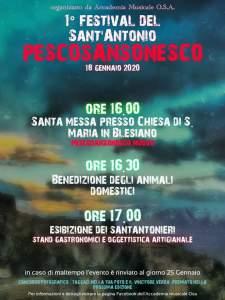 festival-del-sant-antonio-pescosanesco-pescara