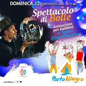 spettacolo-di-bolle-centro-commerciale-porto-allegro-montesilvano-pescara