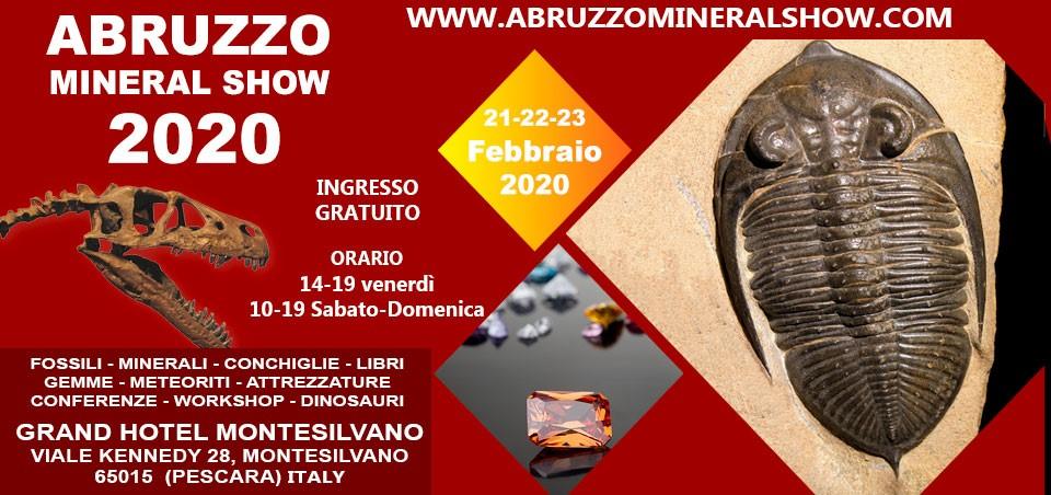 abruzzo-mineral-show-montesilvano-pescara