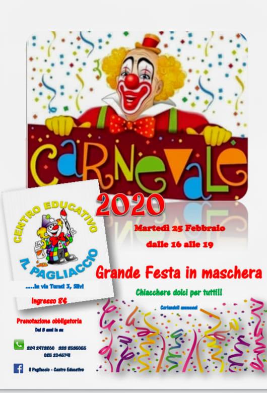 carnevale-2020-il-pagliaccio-silvi-marina-teramo
