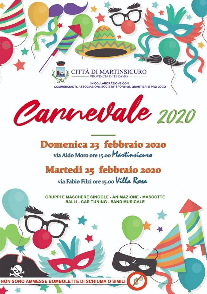 carnevale-2020-martinsicuro-teramo